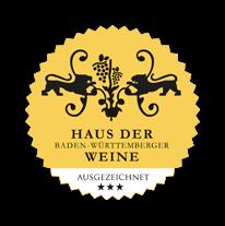 Haus der Baden-Württemberger Weine